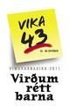Vika432011a