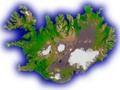 island12
