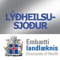 Lydhsjodur12