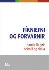 Handbok1a