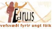 edru2