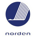 Nordenlogo12