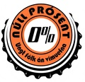 Logo Null Prosent