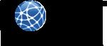 IOGT - int logo