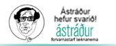 astradur12