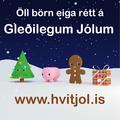 Hvit_Jol_Oll_born