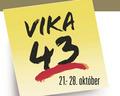 vika432013