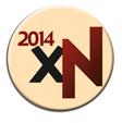 xN2014logono122net