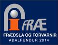 logo14af