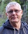 Róbert Haraldsson