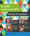 NordAN Finnland 2015