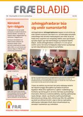 FRÆBLADID-Mai2016