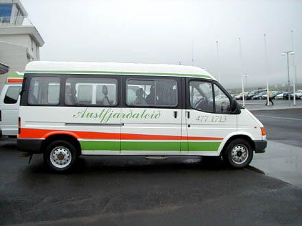 RK 386 1