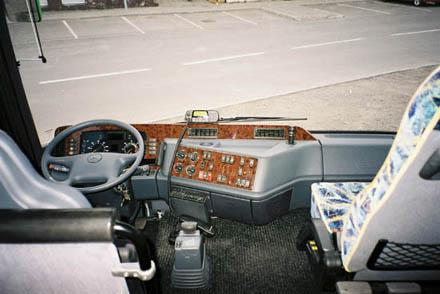 MR 855 5