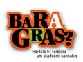 Baragras mynd